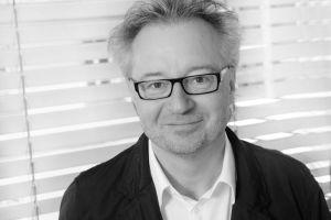Rechtsanwalt Harald Schlund