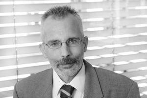 Rechtsanwalt Thomas Freund