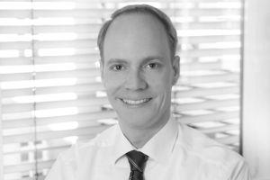 Rechtsanwalt Markus Weishaupt